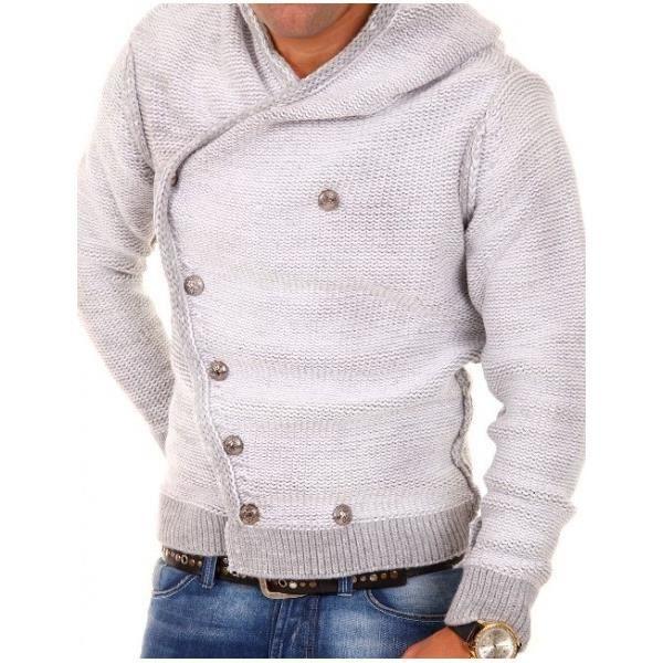 veste homme laine achat vente veste veste homme laine custom pas cher prix doux cdiscount. Black Bedroom Furniture Sets. Home Design Ideas
