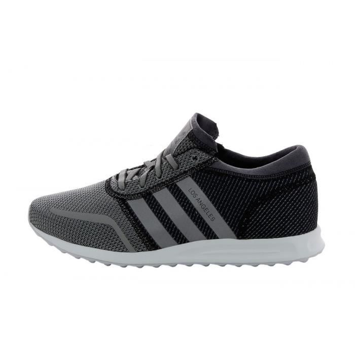 Acheter Chaussure Adidas Original