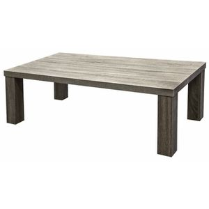 Table basse petit prix achat vente table basse petit - Table basse petit prix ...