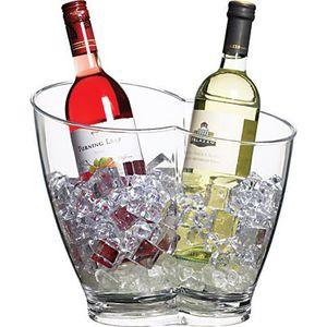 vin de glace achat vente vin de glace pas cher cdiscount. Black Bedroom Furniture Sets. Home Design Ideas