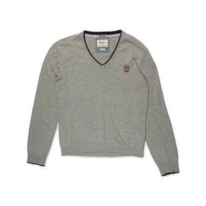 PULL Pull PEPE JEANS