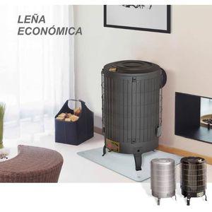 po le bois theca achat vente po le bois theca pas. Black Bedroom Furniture Sets. Home Design Ideas