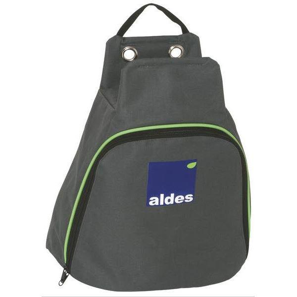 11070336 housse de rangement achat vente sac for Housse rangement aspirateur
