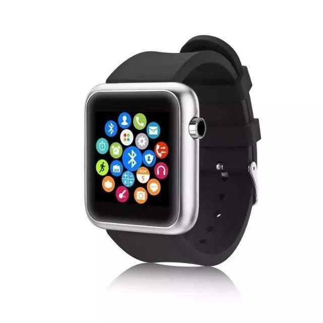 montre samsung smartwatch