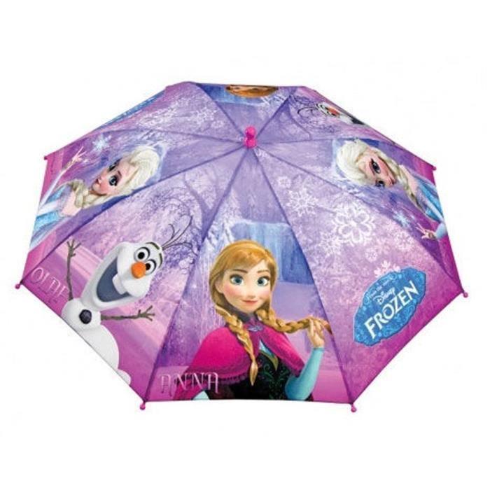 liste de cadeaux de estelle h parapluie agenda top. Black Bedroom Furniture Sets. Home Design Ideas