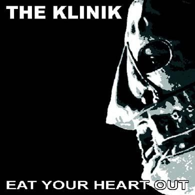 L UNLEASHED - Page 32 Eat-your-heart-out-by-klinik