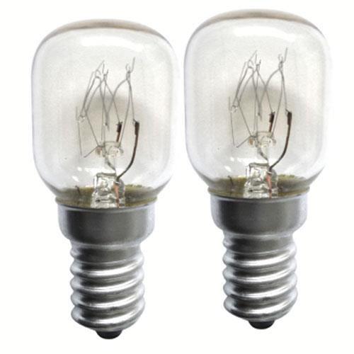 memostar ampoule e14 15w frigo x2 achat vente ampoule led cdiscount. Black Bedroom Furniture Sets. Home Design Ideas