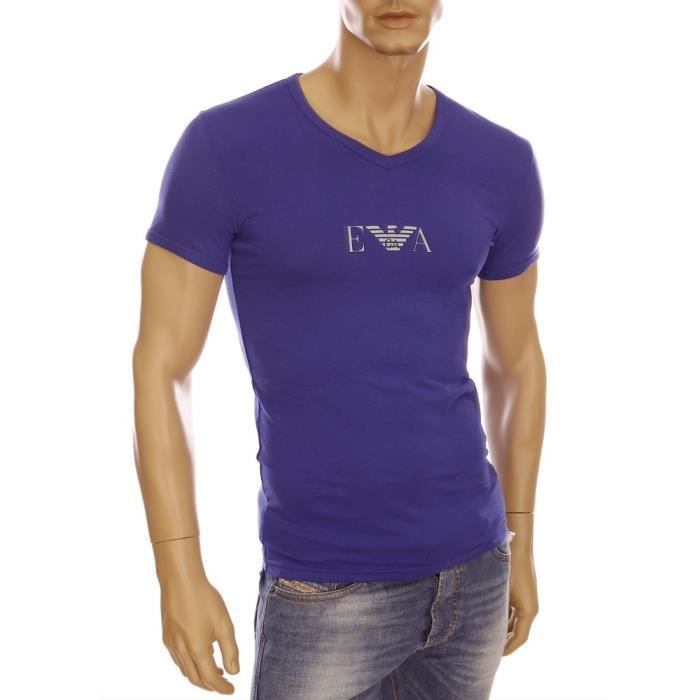 chemise grande taille homme marque