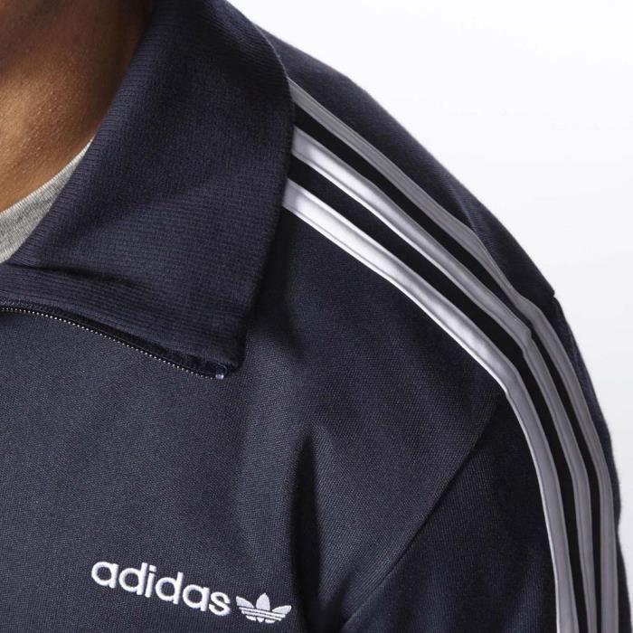 adidas beckenbauer soldes,Adidas Running Homme Chaussures