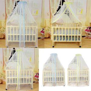 moustiquaire de lit enfant achat vente moustiquaire de lit enfant pas cher les soldes sur. Black Bedroom Furniture Sets. Home Design Ideas