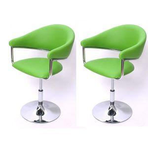 Fauteuil pour salle a manger achat vente fauteuil pour salle a manger pas - Fauteuil pour salle a manger ...
