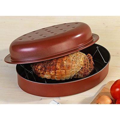 R tissoire cuit saveur bordeaux 32 cm achat vente - Ustensiles de cuisine bordeaux ...