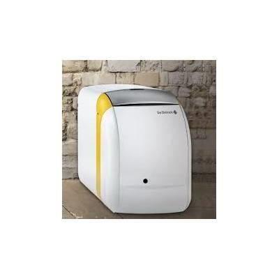 de dietrich gtu 120 1200 condensation au sol achat. Black Bedroom Furniture Sets. Home Design Ideas