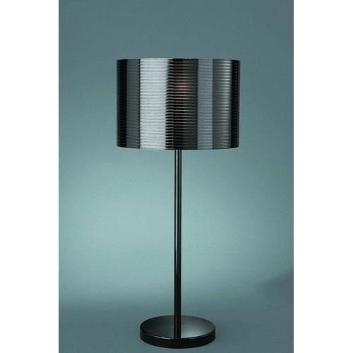 Massive lampe de bureau doran ma 375093010 achat - Lampe de bureau massive ...