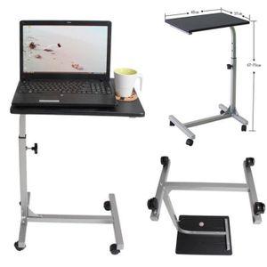 Meubles de bureau informatique achat vente meubles de Meuble bureau multimedia