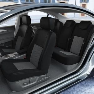 housse sur mesure ford auto achat vente housse sur mesure ford voiture pas cher cdiscount. Black Bedroom Furniture Sets. Home Design Ideas