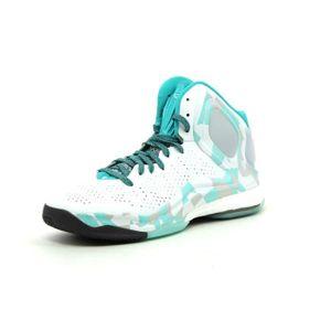 CHAUSSURES BASKET-BALL Chaussures de basket Adidas D.Rose 5 Boost