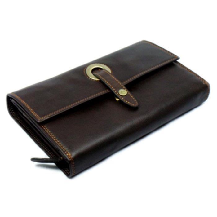 compagnon de voyage portefeuille porte monnaie carte. Black Bedroom Furniture Sets. Home Design Ideas