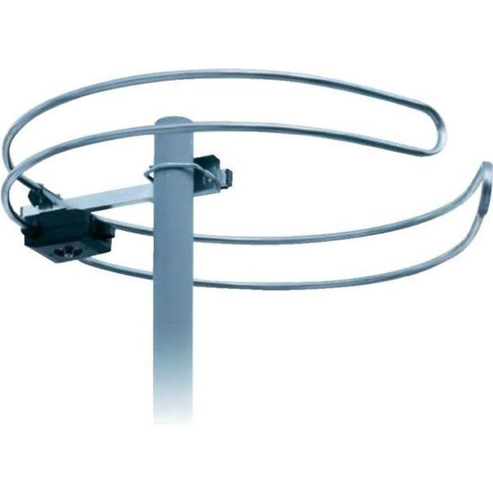 installation antenne rateau id es de d coration et de