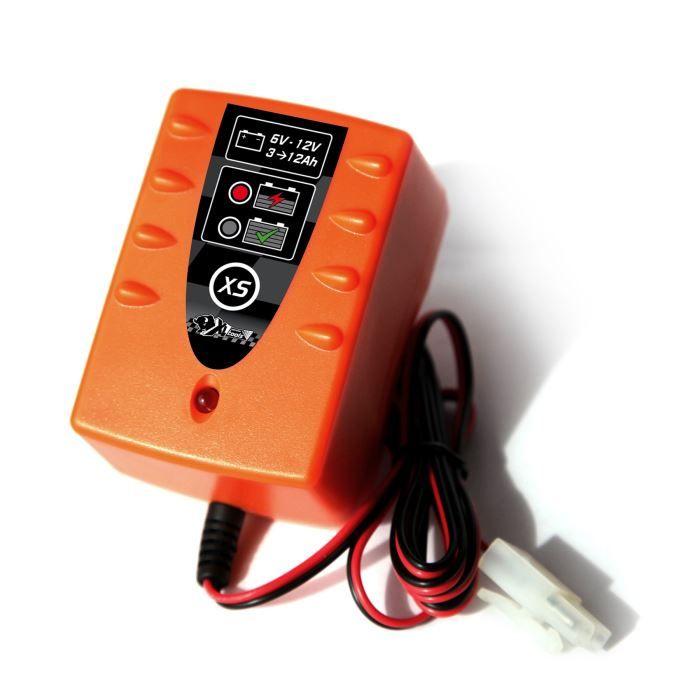 xlperformtools chargeur de batterie xs achat vente station de demarrage chargeur de batterie. Black Bedroom Furniture Sets. Home Design Ideas