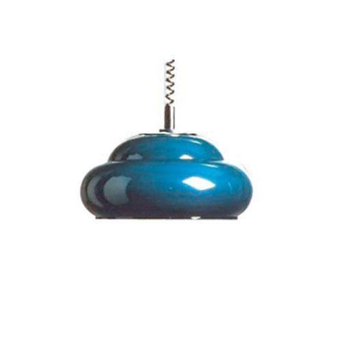 Chauffage climatisation globe luminaire interieur - Globe pour lampadaire exterieur ...