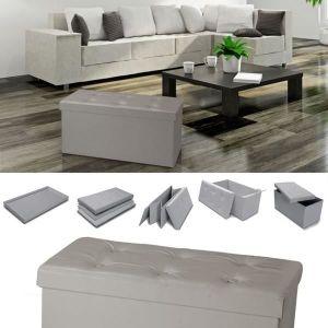 coffre achat vente coffre pas cher les soldes sur cdiscount cdiscount. Black Bedroom Furniture Sets. Home Design Ideas