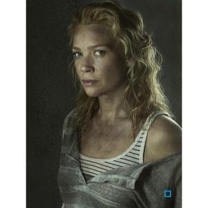 The Walking Dead Intégrale Saisons 1 à 5 – 21 DVD