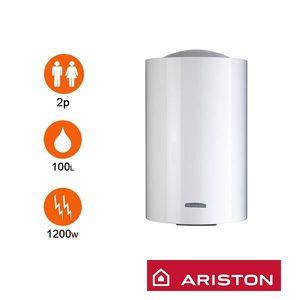 chauffe eau 100 litres achat vente chauffe eau 100 litres pas cher cdiscount. Black Bedroom Furniture Sets. Home Design Ideas