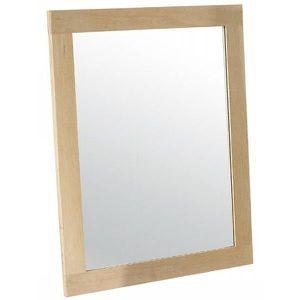 Meuble casita achat vente meuble casita pas cher for Miroir encadrement metal