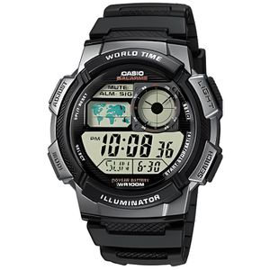 181921134732 moreover Montre Sportive Homme Pas Cher 5686 furthermore Prod148289 moreover Apps additionally 201009058009. on gps running watch garmin