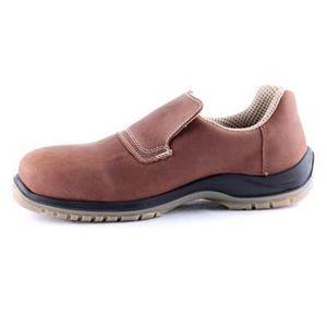Chaussure de cuisine noir achat vente chaussure de cuisine noir pas cher soldes cdiscount - Chaussure securite cuisine pas cher ...