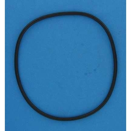 joint torique pour couvercle filtre corona 175mm achat vente pi ce d tach e piscine joint. Black Bedroom Furniture Sets. Home Design Ideas