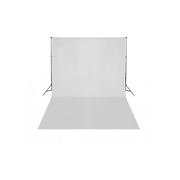 superbe support de fond de studio photo avec fo achat. Black Bedroom Furniture Sets. Home Design Ideas