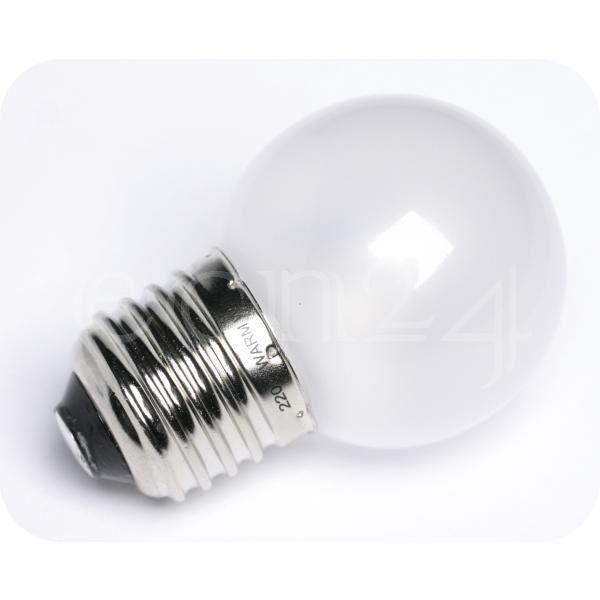 mod le de petite taille culot e27 lumi re blanc chaud achat vente ampoule led cdiscount. Black Bedroom Furniture Sets. Home Design Ideas