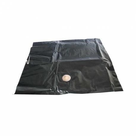 sacs pour aspirateur af 23 h special amiante flex achat. Black Bedroom Furniture Sets. Home Design Ideas