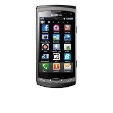 Samsung s8530 gris debloque destockage achat t l phone - Destockage salon complet pas cher ...