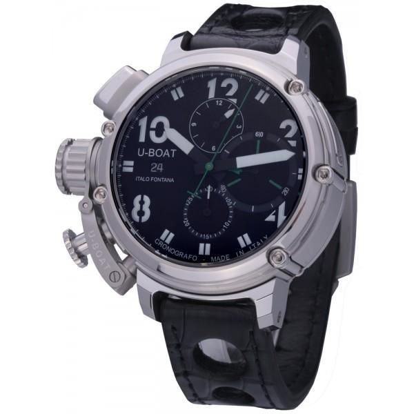 replique longines montres
