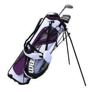 liste divers de lola t pneumatique golf perceuse top moumoute. Black Bedroom Furniture Sets. Home Design Ideas
