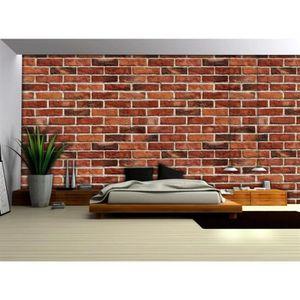 Revetement Mural Briques Achat Vente Revetement Mural Briques Pas Cher Cdiscount
