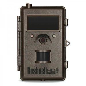 photo numerique r camera bushnell