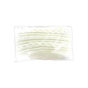 bouillotte grain de ble achat vente bouillotte grain de ble pas cher cdiscount. Black Bedroom Furniture Sets. Home Design Ideas