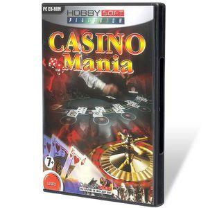 Casino jeux 79