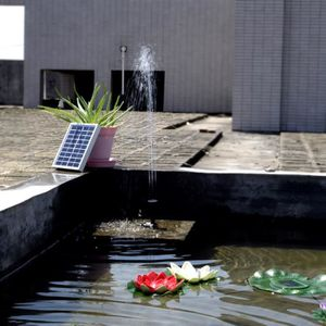 fontaine de jardin electrique achat vente fontaine de jardin electrique pas cher cdiscount. Black Bedroom Furniture Sets. Home Design Ideas