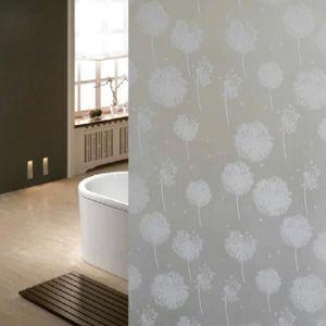frise salle de bain achat vente frise salle de bain pas cher cdiscount. Black Bedroom Furniture Sets. Home Design Ideas