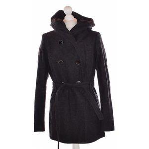 manteau etam femme achat vente manteau etam femme pas. Black Bedroom Furniture Sets. Home Design Ideas