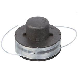 bobine fil coupe bordure achat vente bobine fil coupe bordure pas cher les soldes sur. Black Bedroom Furniture Sets. Home Design Ideas
