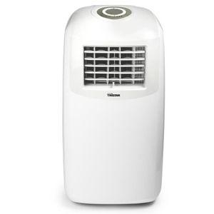 climatiseur monobloc achat vente climatiseur monobloc pas cher cdiscount. Black Bedroom Furniture Sets. Home Design Ideas