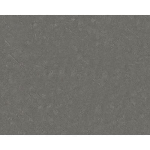 a s cr ation 760982 uni papier peint structur nouvelle angleterre gris achat vente. Black Bedroom Furniture Sets. Home Design Ideas