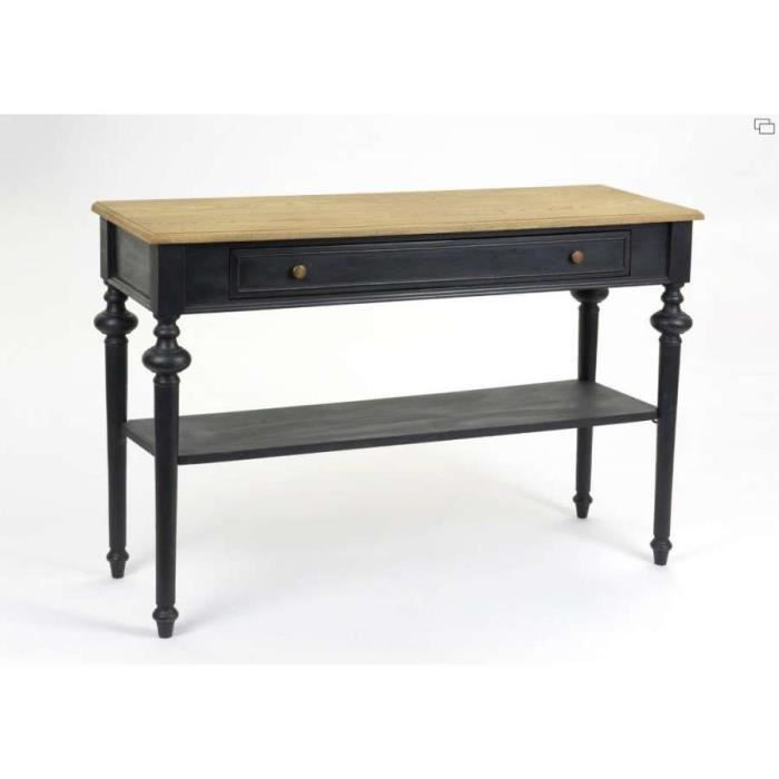 Pin amadeus dvd on pinterest for Meuble console bois