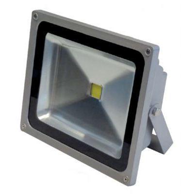 projecteur led ip65 30w 1700 lumen gigalux achat vente projecteur ext rieur projecteur led. Black Bedroom Furniture Sets. Home Design Ideas